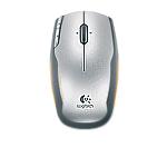 Logitech M-RBL117 Mouse Connection Driver (2019)