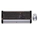Logitech M-RBG114 Mouse SetPoint Driver Windows