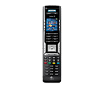 Logitech R-IQ12 Harmony 720 Remote Control Driver for Mac Download