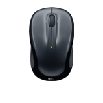 LOGITECH M-RBB93 MOUSE SETPOINT DRIVERS FOR PC