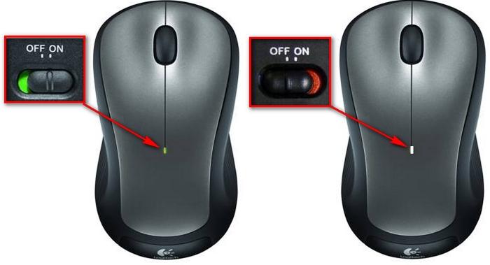 MK520_Mouse_PowerON.jpg