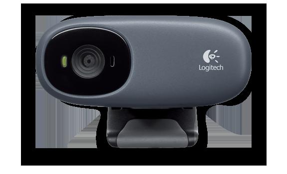 Страница 4. Отзывы покупателей о logitech webcam c110 (960-000754.