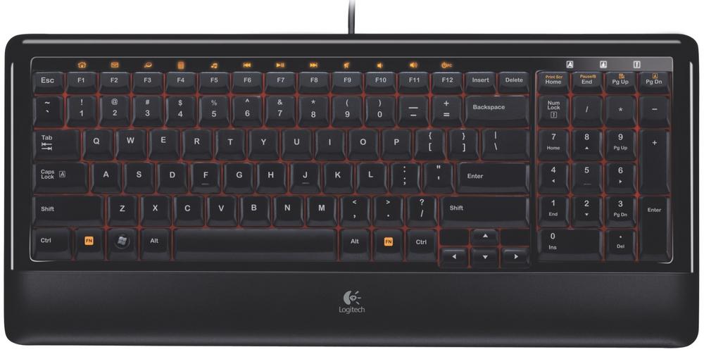 Logitech K300 Keyboard SetPoint Driver (2019)
