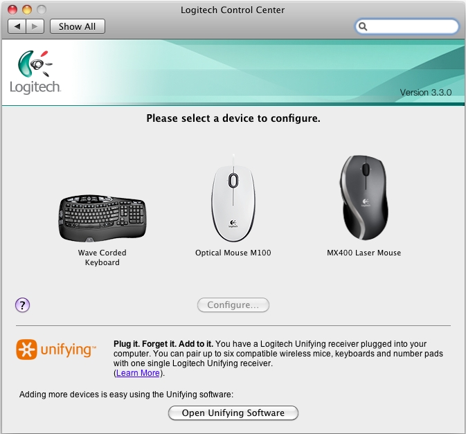 28c776885a6 Wireless Mouse M217 - Logitech Support