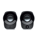Stereo Speakers Z120 (Z120BW)