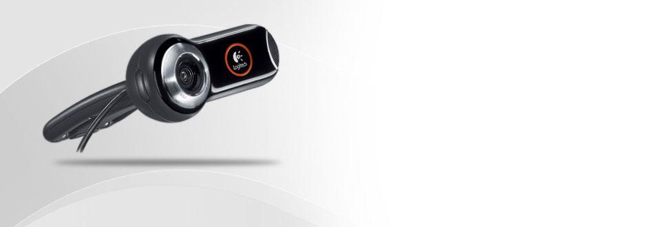 logitech quickcam pro 9000 gratuit