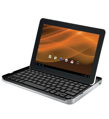 samsung galaxy tab a 10.1 tablet user manual pdf