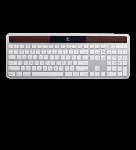 wireless solar keyboard k750 for mac logitech support rh support logitech com logitech solar keyboard mac setup logitech solar keyboard k760 manual