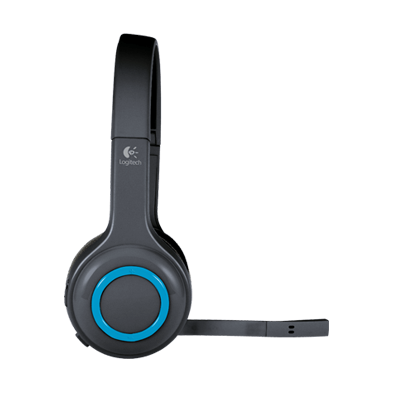 Logitech Wireless Headset Deals On 1001 Blocks
