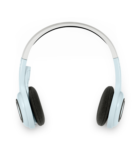 how to connect logitech bluetooth headset
