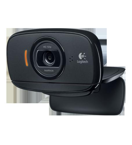 Logitech camera controller в windows 10