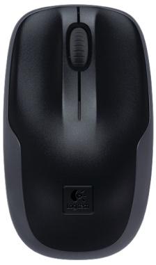 Wireless Combo Mk220 Logitech Support