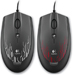 Gaming Mouse G100 top