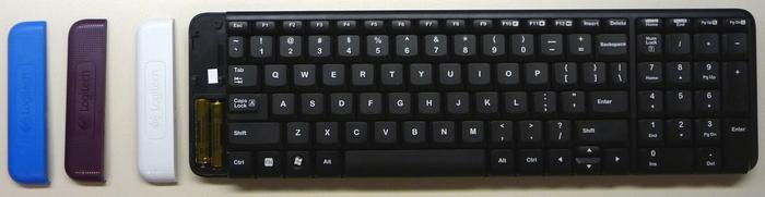 wireless keyboard k230 logitech support. Black Bedroom Furniture Sets. Home Design Ideas