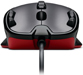 Gaming Mouse G300 front
