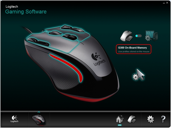 how to raise your dpi on your mouse