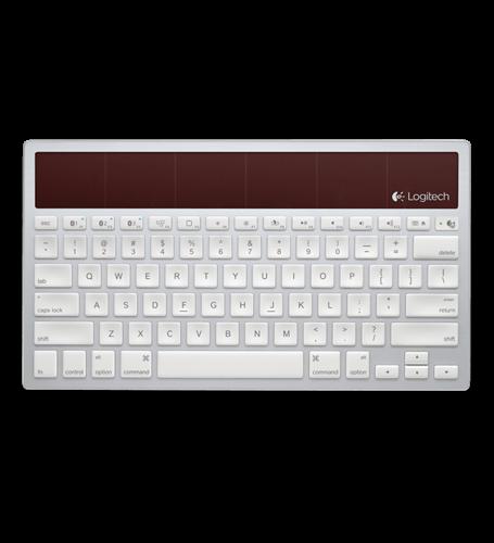 wireless solar keyboard k760 logitech support rh support logitech com logitech solar keyboard user manual logitech solar keyboard mac manual
