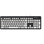 Washable Keyboard k310 (K310)