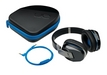 Logitech UE 9000 Package Contents