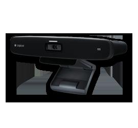 TV Cam HD (CTV1000)