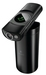 [Logitech Broadcaster Webcam Stand/Case]