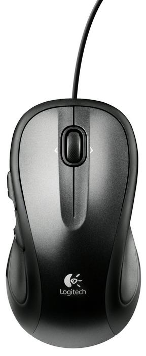 Logitech M318e Mouse SetPoint Windows Vista 32-BIT