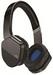 UE 4500 black headphones