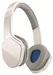 UE 4500 white headphones