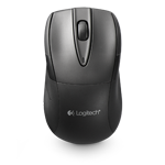 Logitech M-R0027 Mouse SetPoint Driver FREE