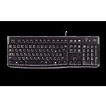 Keyboard K120 (K120)