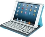 Logitech Keyboard Folio Mini Open