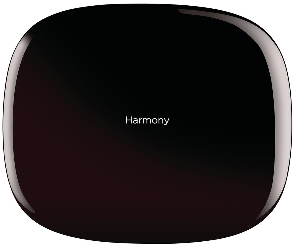 harmony smart control logitech support. Black Bedroom Furniture Sets. Home Design Ideas