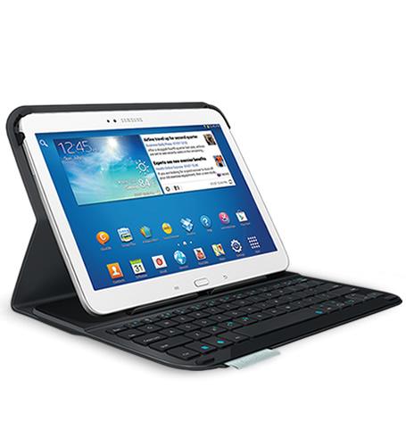 en us product ultrathin keyboard folio for samsung galaxy tab