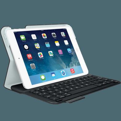 Logitech Ipad Keyboards Tablet Keyboards Keyboard Cases