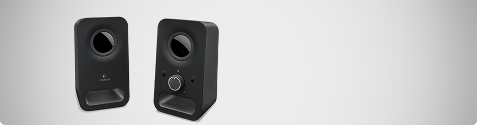 http://www.logitech.com/assets/49716/multimedia-speakers-z150-features-images.jpg
