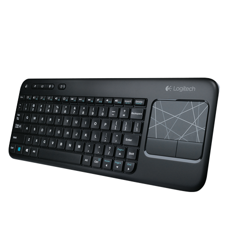 [Image: wireless-touch-keyboard-k400r-swatch-image-lt.png]