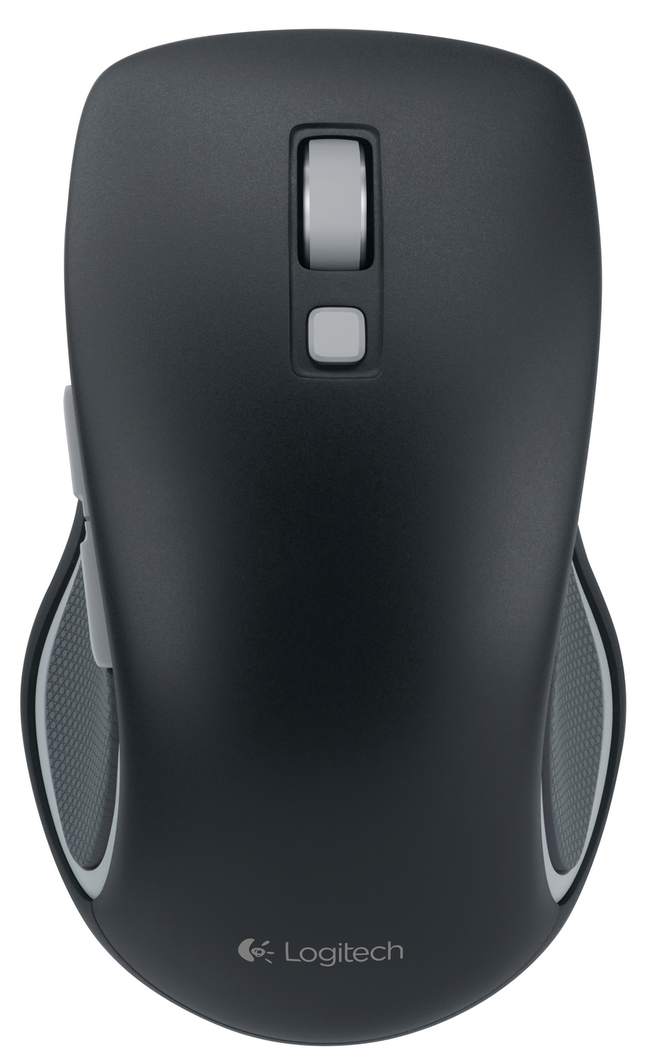 Wireless Mouse M560 Logitech Support 24ghz Special Lightweight Optical With Usb Receiver Connection Type