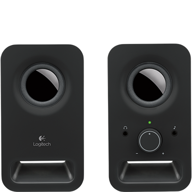 Logitech Computer Speakers Pc Speakers Systems For Gaming