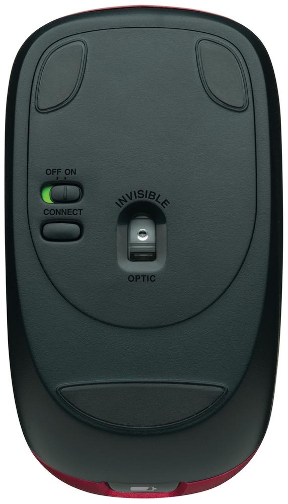 Logitech M557 Mouse SetPoint Driver Windows