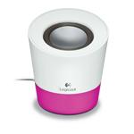 Multimedia Speaker Z50 (Z50PK) - マゼンタ