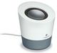 Multimedia Speaker Z50