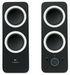 Multimedia Speakers Z200 front