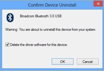Logitech cordless desktop m-rba97 (mx 5000 laser) drivers download.