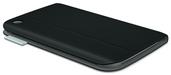 Étui de protection pour Samsung Galaxy Tab3 8.0 fermé