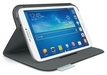 Folio Protective Case for Samsung Galaxy Tab 3 8.0 viewing position