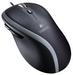 Corded Mouse M500 top