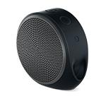 logitech-x100-mobile-wireless-speaker.jp