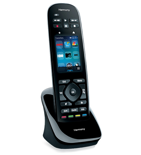harmony ultimate one logitech support rh support logitech com logitech harmony 650 infrared all in one remote control manual Logitech Harmony Universal Remote