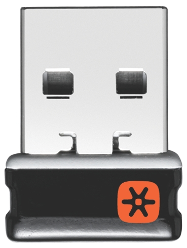 Available Images Unifying Receiver