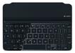 Logitech Ultrathin Keyboard, vista frontal